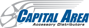 Capital Area Accessory Distributors