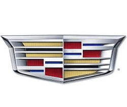 logo_sm_cadillac