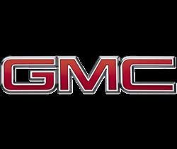 logo_sm_gmc